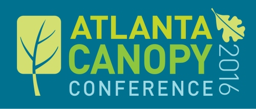 Atlanta Canopy Conference Logo