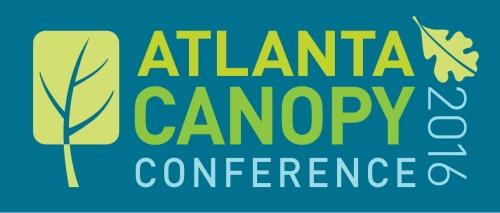 Atlanta Canopy Conference Logo