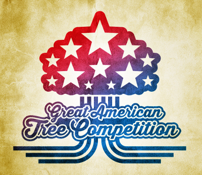 great-american-tree-logo