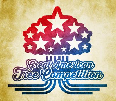 great-american-tree-logo