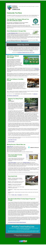 Community Tree News April 2018.jpg