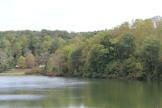 Yahoola Reservoir_Dahlonega 10-17-18